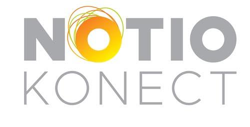 Logo Notio Konect