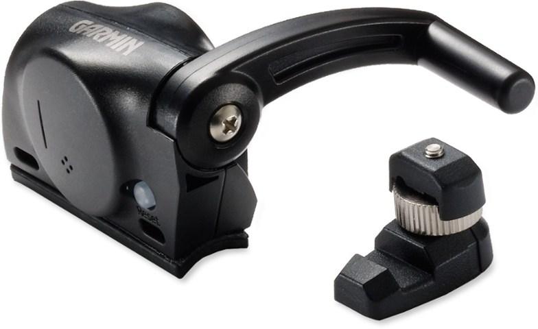 Sensor cadencia Garmin GSC10